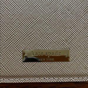 kate spade Accessories - Kate Spade Phone Case